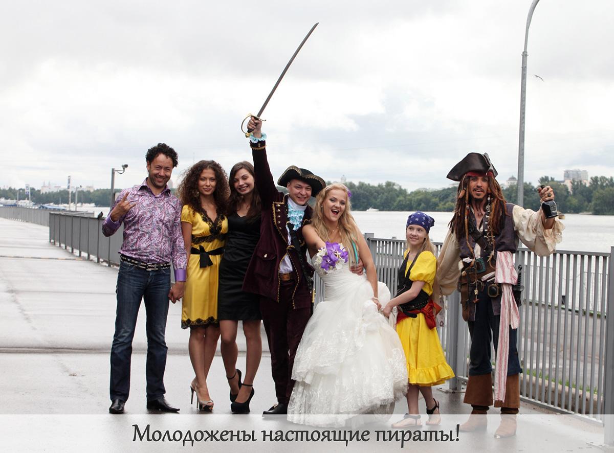 Результаты конкурса «Свадьба на миллион» 2018 на Доме 2